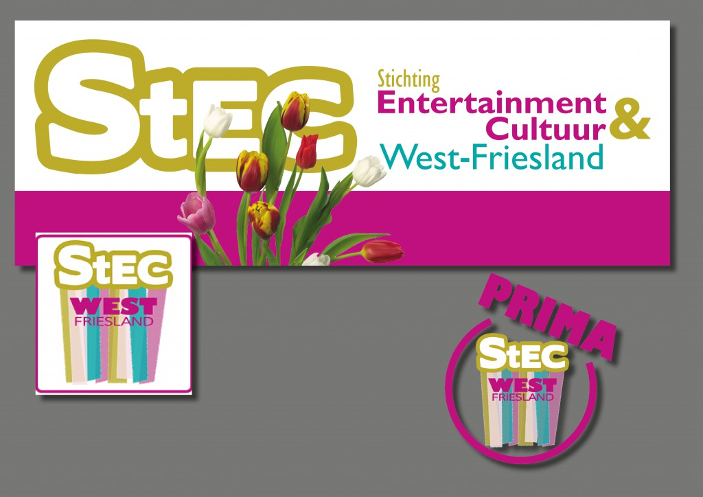 StEC - Stichting Entertainment & Cultuur West-Friesland